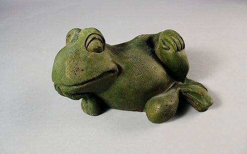 Gossip Frog 6.5