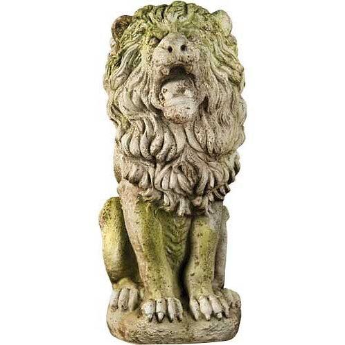Roman Estate Lion 30