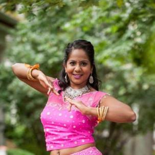 Devi Bollywood
