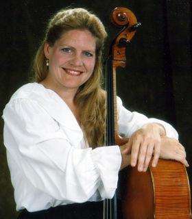 Nancy Baun