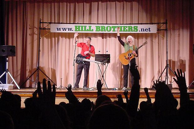 Hill Bros Stage.jpg