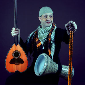 Karim Nagi
