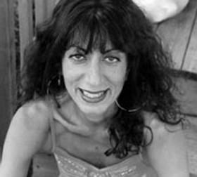 Cindy Hanna