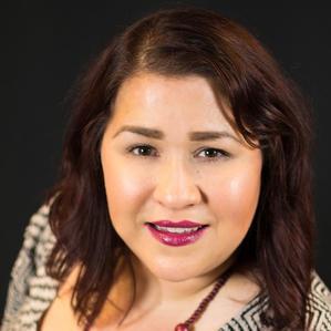 Victoria Perez-Maggiolo