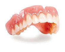 complete_dentures_guelph.jpg
