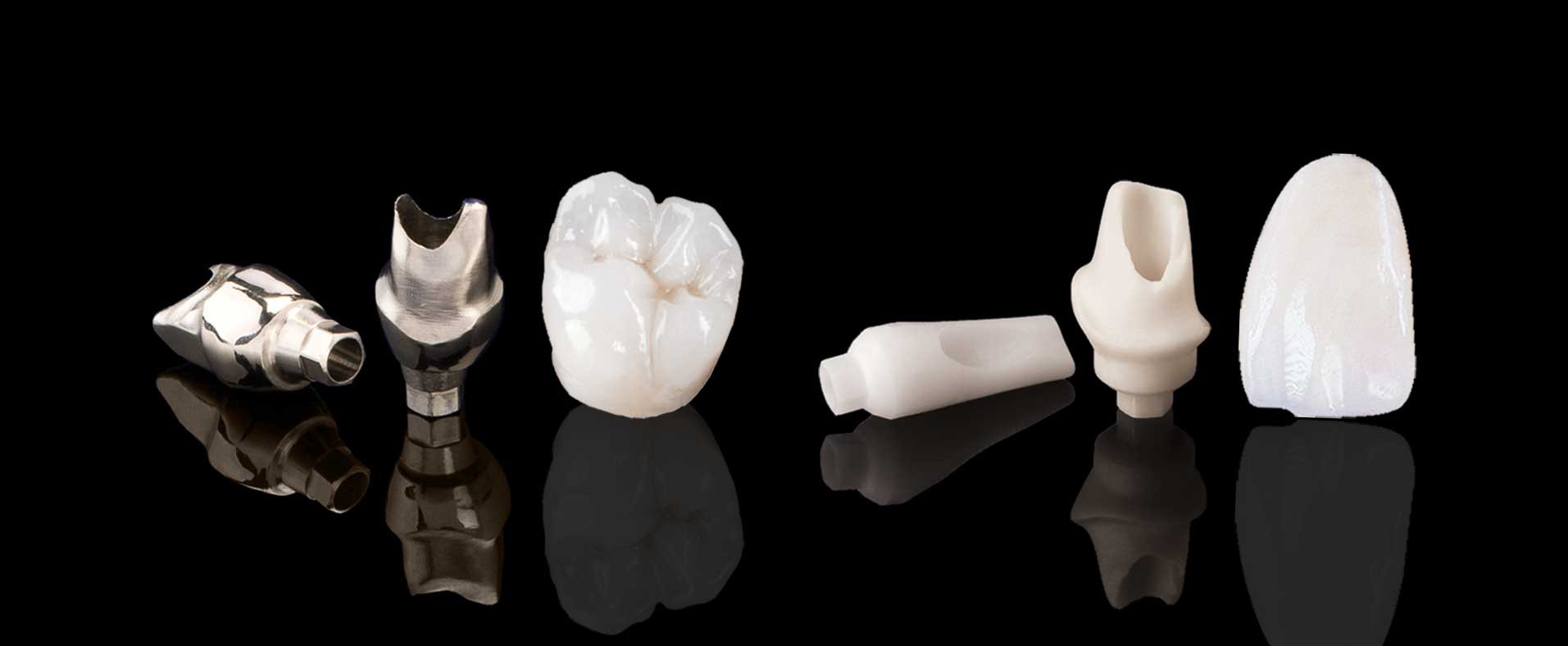 Viva Dental Laboratory