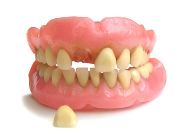 Denture-Repair.jpg