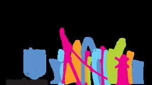 jlm-logo.png
