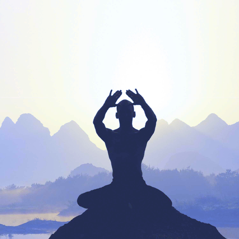 Abonnement trimestre Yin Yoga
