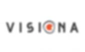 Visiona Logo2.png