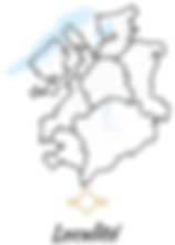Localité-Logo.png