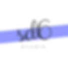 sd6studio new logo 3000x3000.png