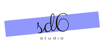 sd6 main logo - website transparent.png