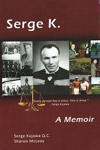 Serge K book cover.jpg