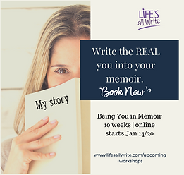 Copy of Write the real you instagram png