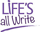 LifesAllWrite Logo see through.jpg