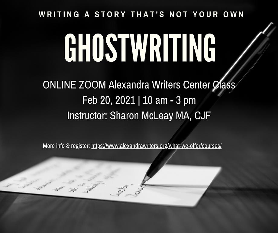 Ghostwriting facebook post2 (1).png