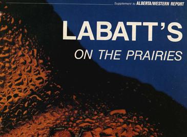 Alberta Report Labatts cropped