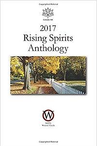 2017 rising spirits anthology.jpg
