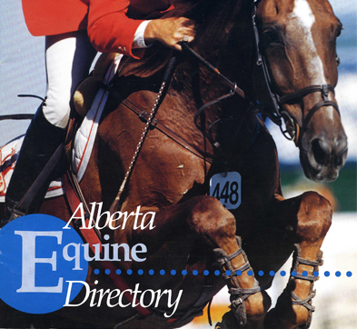 alberta equine directory- cropped