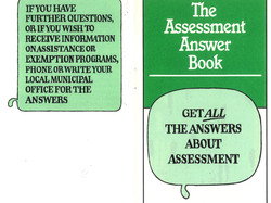 Assessment Answer- Brochure cover edited