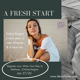 Fresh Start Instagram.png