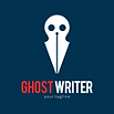 ghostwriter 114 px.png