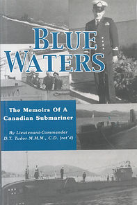 Submariner book cover edited.jpg
