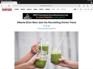 elixir article 1000 px.jpg