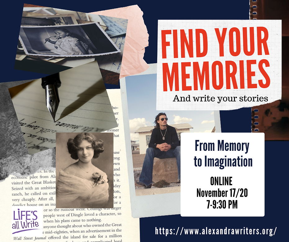 Find Your Memories with logo.png