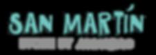 SAN MARTIN-02.png