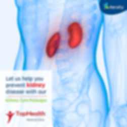 Kidneycare2019pagephoto.jpg