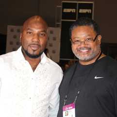 MIghty Oba and Jeezy SBXIV.jpg