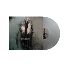 FB Vinyl Transparent.png
