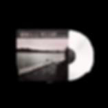pel142_milkyclear_vinyl.png