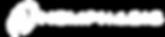 Logo-Bianco.png