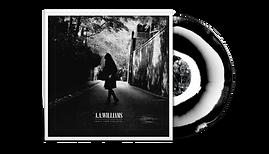 AA%20Williams_Vinyl%20Mock%20Up%20Transp