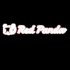 RED PANDA (white).png