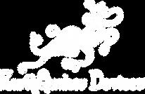 EQD-Secondary-Logo-White.png