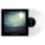 EP Reissue clear.png
