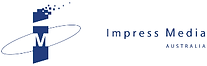impress_news_logo.png