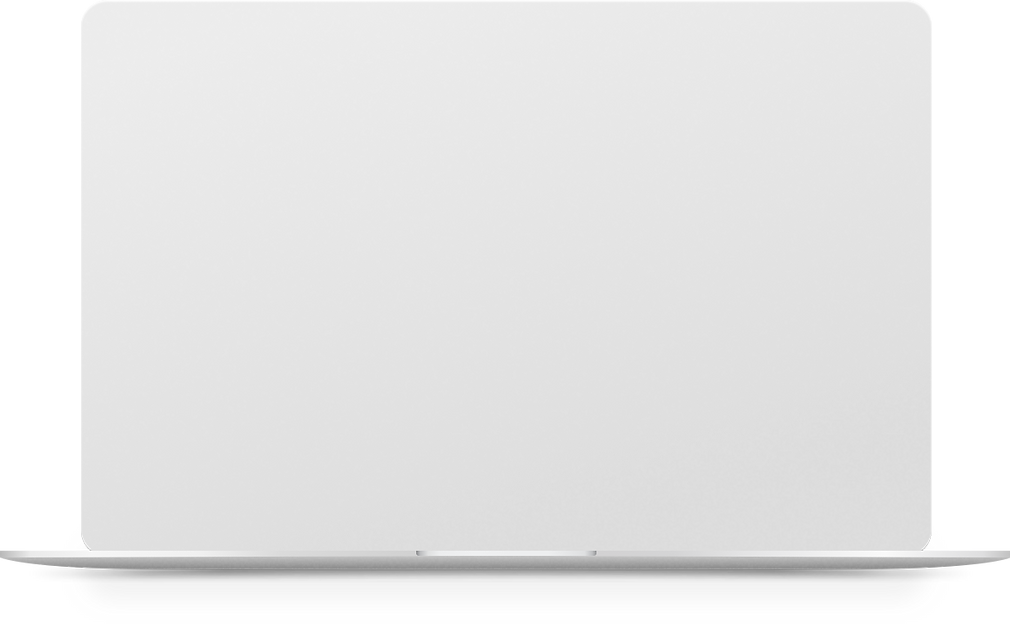 White macbook no shadow.png