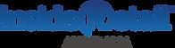 IRAU-Logo-TM_Colour_512.png