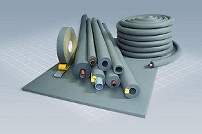 Armaflex SH трубки рулоны Армафлекс SH