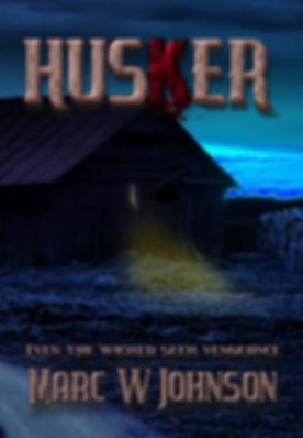 Husker-Ebook3.jpg