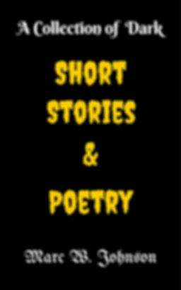 Short Stories and Poetry.jpg