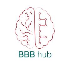 bbbhub-3-g-01.png