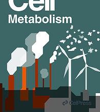 cell-metab-cover-energy_edited.jpg