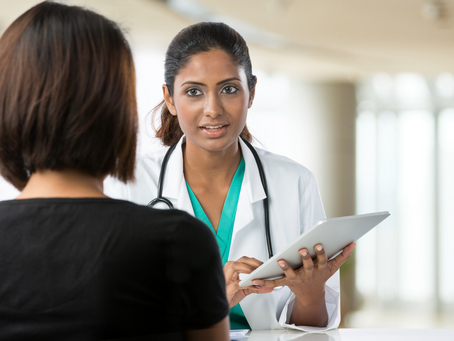 6 Things Your Doctor Wants You To Know