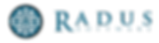 2016-Logo.png_edited.png